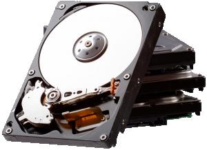 Risultati immagini per recupero dati hard disk
